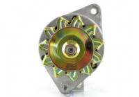 Generator 505.002.033.010 PlusLine