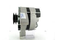 Generator 505.017.045.050 PlusLine