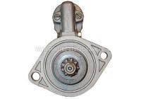 Startmotor 11010530 Eurotec