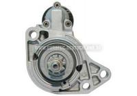 Startmotor 11016290 Eurotec