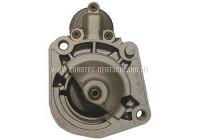 Startmotor 11016660 Eurotec