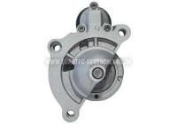 Startmotor 11018310 Eurotec