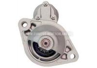 Startmotor 11040600 Eurotec