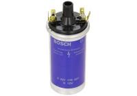 Tändspole 0 221 119 027 Bosch