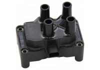 Tändspole ZS-K-2X2 Bosch