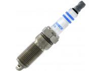 Tändstift Nickel BlisterN09-HR8MCV+ Bosch