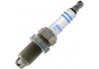 Tändstift Nickel FLR8LDCU+ Bosch