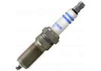 Tändstift Nickel HR 7 MEV Bosch