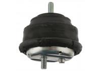 Motormontering 15533 FEBI