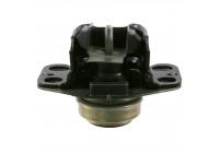 Motormontering 21785 FEBI