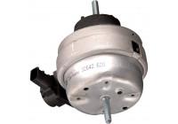 Motormontering 32642 FEBI