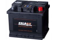 Accu Coldax Q-cell 41 Ah