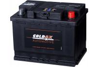 Accu Coldax Q-cell 56 Ah