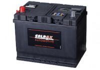 Accu Coldax Q-cell 68 Ah