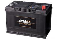Accu Coldax Q-cell 91 Ah