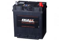 Accu Coldax Q-cell 35 Ah