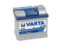 Varta Accu Blue Dynamic B18 44 Ah