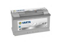 Varta Accu Silver Dynamic H3 100 Ah