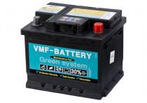 VMF Calcium SMF 12V 44Ah