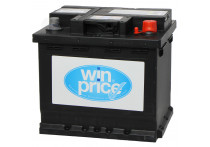 Winprice Accu 45 Ah WP54459