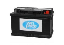 Winprice Accu 71 Ah WP57113
