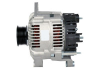 Alternator Renault/Nissan 14V 110A