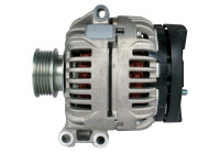 Alternator Renault/Nissan 14V 98A