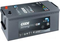 Exide Accu Strong Pro EE2353 235 Ah