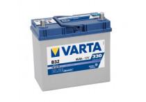 Varta Accu Blue Dynamic B32 45 Ah