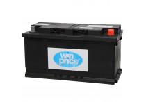 Winprice Accu 100 Ah WP60038
