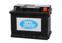 Winprice Accu 55 Ah WP55559