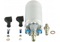 Brandstofpomp 0 580 254 911 Bosch