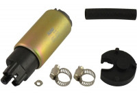 Brandstofpomp EFP-2002 Kavo parts