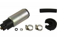 Brandstofpomp EFP-8501 Kavo parts
