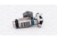 Injector IWP042 Magneti Marelli