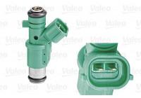 Injector 348002 Valeo