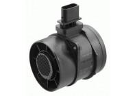 Luchtmassameter 0 281 002 896 Bosch