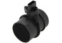 Luchtmassameter 0 986 280 208 Bosch