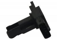 Luchtmassameter EAS-9013 Kavo parts