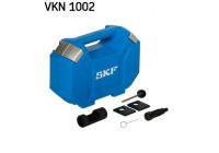 Montagegereedschap, riemaandrijving VKN 1002 SKF