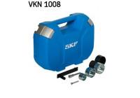 Montagegereedschap, riemaandrijving VKN 1008 SKF