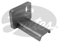 Montagewerktuig, distributieriem GAT4523 Gates