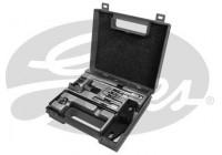 Montagewerktuig, distributieriem GAT4830 Gates