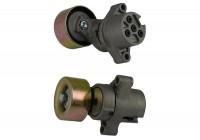 Spanrol, Poly V-riem DTP-4522 Kavo parts