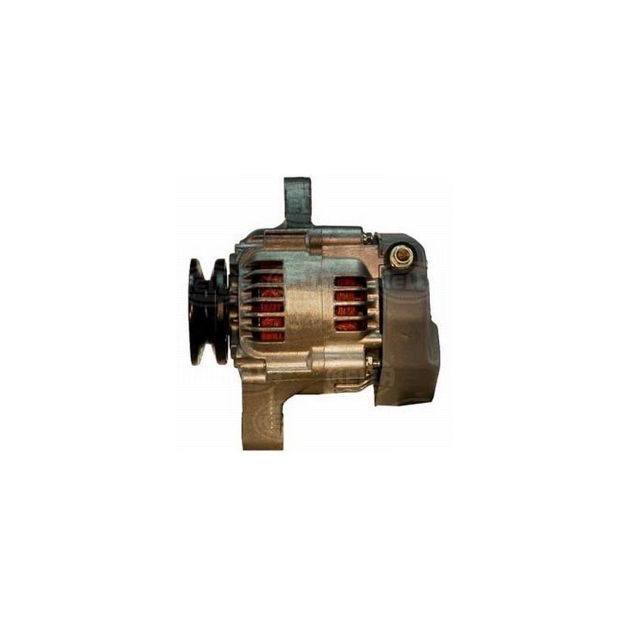 J5116010 Lichtmaschine Generator HERTH+BUSS JAKOPARTS