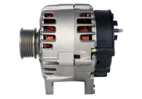 Alternator Renault/Nissan 14V 150A