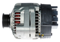 Alternator Honda/Rover 14V 65A