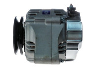 Alternator Toyota/Lexus 14V 120A