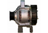 Alternator Toyota/Lexus 14V 70A