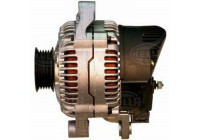Alternator Toyota/Lexus 14V 80A